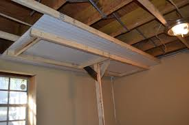 ceiling planks for basement wood ceilings great room wood