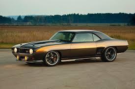 pictures of 1969 camaro 1969 chevrolet camaro razor by ringbrothers gm authority
