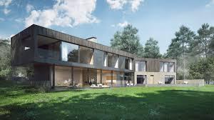 Home Architecture John Pardey Architects Jpa