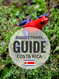 Oklahoma travel on a budget images Costa rica travel budget how much does it cost expert vagabond jpg