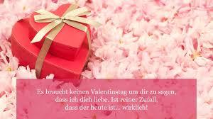 valentinstag 2018 spruche valentinstag spruche 15 sprüche zum valentinstag zeigen sie liebe bild der frau