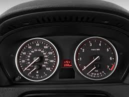 bmw x5 dashboard новый bmw x5 2013 модельного года