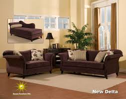 delta sofa and loveseat gomen new delta loveseat new delta loveseat