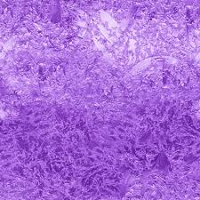 purple backgrounds and wallpapers