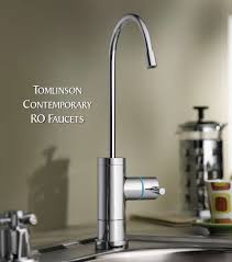 Ge Reverse Osmosis Faucet Drinking Water Systems
