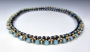 making necklace with beads images Beading and jewelry making classes jpg