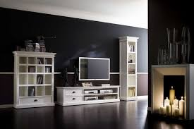 Wohnzimmer M El Bauen Uncategorized Moderne Huser Mit Gemtlicher Innenarchitektur