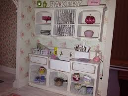 Shabby Chic Dollhouse by 97 Best D O Shabby Chic Images On Pinterest Miniature Rooms
