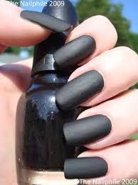 diy matte nail polish beautytipsandtricksbykat