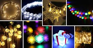 outside christmas lights 30 best outside christmas light ideas for 2018