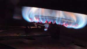 Gas Water Heater Pilot Light Bradford White Mi5036en10 Pilot Light Goes Out Doityourself Com