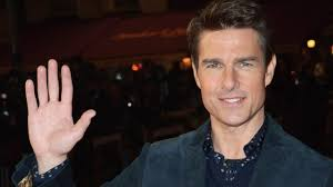 tom cruise house gets visit from beverly hills cops u0026 39 no