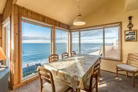 desantis beach house oregon beach vacation rentals