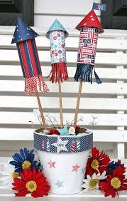 fourth of july decorations 45 decorations ideas bringing the 4th of july spirit into your