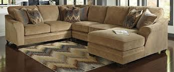15 s Ashley Furniture Grenada Sectional