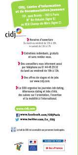 Caf Val De Marne Mon Compte by Trouver Un Logement Guide Ile De France 2017