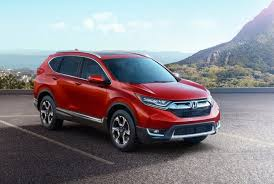 honda cars to be launched in india upcoming honda cars in india in 2017 2018 honda launches