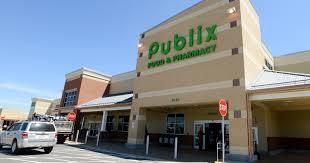 publix to open waynesville store