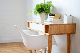 lignes bureau petit bureau pratique lignes bureau lepolyglotte