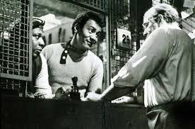 banco dei pegni l uomo banco dei pegni 1965 filmtv it
