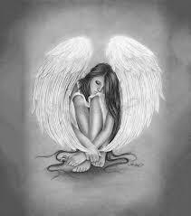 30 angel drawings free drawings download free u0026 premium templates