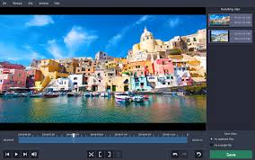 membuat video streaming dengan xp video maker how to make a video with movavi video suite