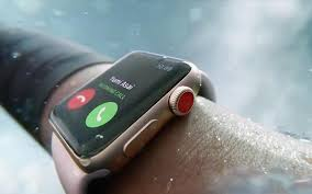 nuxe si鑒e social 苹果新款手表遭遇网络激活难题 有用户称无法完成实名认证 科技 腾讯网
