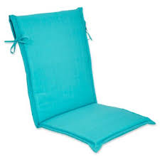Sling Patio Chairs Buy Sling Patio Chairs From Bed Bath U0026 Beyond