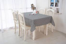 table linen wholesale suppliers cheap checkered tablecloths catering table linen cloth tablecloths