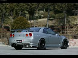 nissan skyline price in australia nismo nissan skyline r34 gtr z tune 2005 pictures information