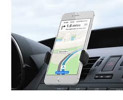 porta iphone da auto disponibile airframe il miglior supporto auto per iphone 6 plus