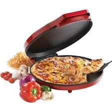 betty crocker pizza maker u2013 mnm gifts kitchen gadgets u0026 helpers