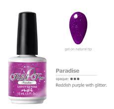 nsi nails gel polish polish pro professional nail care prod
