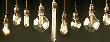 led light bulbs for enclosed fixtures light bulb fixtures led light bulbs enclosed fixtures vipwines