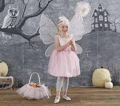Pottery Barn Unicorn Costume 1058 Best Fashion Little Girls Images On Pinterest Girls