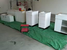 used kitchen furniture used kitchen cabinets nj 100 used kitchen furniture amazon com