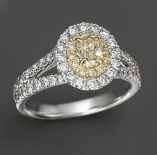 Diamond Wedding Rings For Women by Huge Diamond Wedding Rings For Women Wedding Inspiration In
