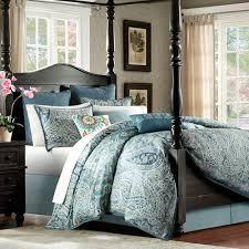 King Comforter Sets Blue Excellent Best 25 King Bedding Sets Ideas On Pinterest Diy Bed