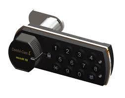 press electronic cabinet lock electronic locks cabinet locks