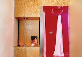 dwell furniture uk tags dwell bathroom cabinet bathroom mirror