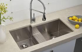 stainless steel kitchen sink cabinet bathroom sink stainless steel undermount sinks vanity bathtub