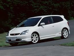 2001 honda civic type r mad 4 wheels 2001 honda civic type r prototype best quality