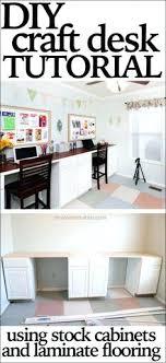 Lowes Office Desks Office Desk Lowes Office Desks Desk Height Base Cabinet Large