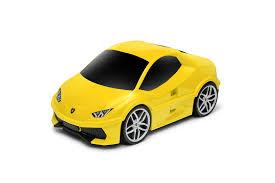 Lamborghini Huracan Models - lamborghini huracán lp 610 6 trolley bag cod 3439 lamborghini