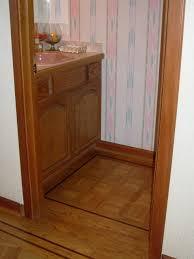 Modren Hardwood Floors In Bathroom Wooden Floor I Design Decorating - Hardwood flooring in bathroom