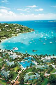 St Lucia Island Map 64 Best Virgin Islands Images On Pinterest Dream Vacations Us