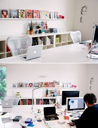 Graphic Design Workspace Best  Graphic Design Workspace Ideas - Graphic designer home office