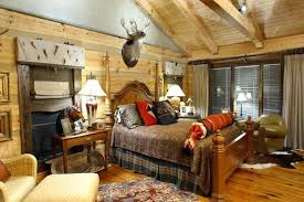 outdoor bedroom ideas wilderness themed bedroom outdoor theme bedroom hunting trip boys