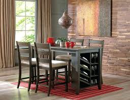 counter table with storage counter table with storage kitchen counter tables and this counter