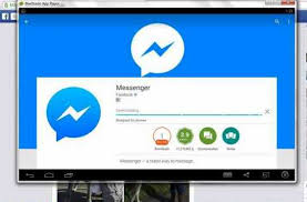 fb massanger apk fcaebook messenger for pc laptop windows 7 8 8 1 10